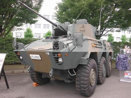 DSCF1146