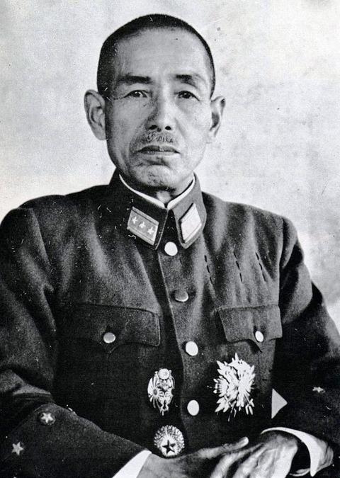 Hata_Syunroku3