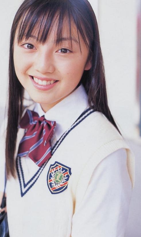 沢井美優の画像 p1_30