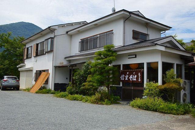 s-sizuoka0045