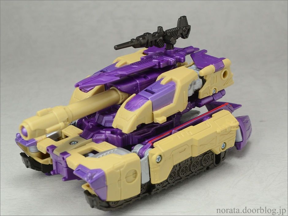 TFG_blitzwing(5)