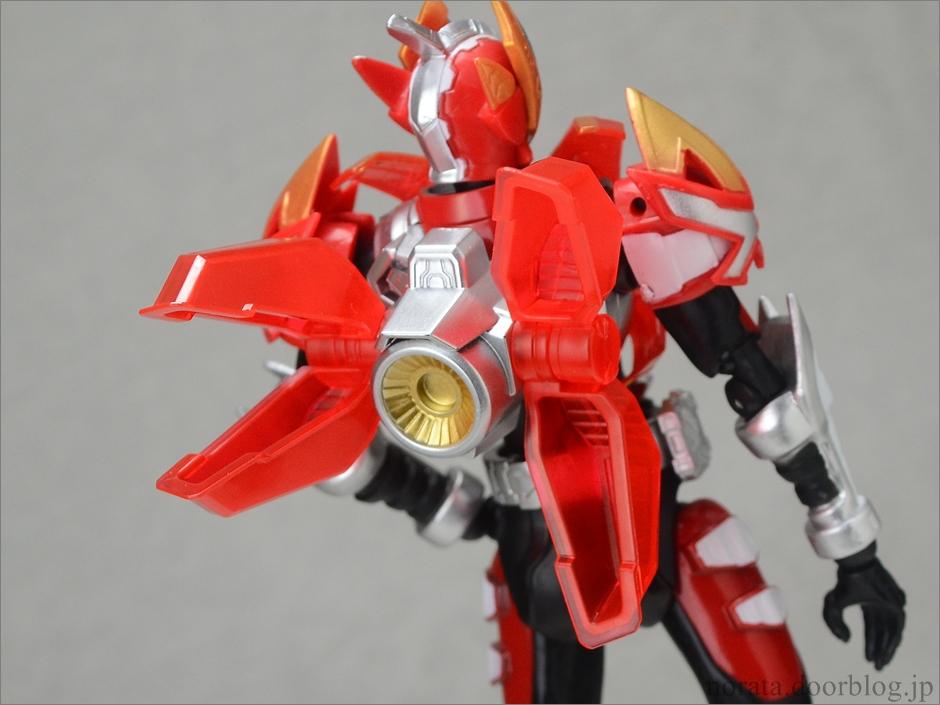 Armor_hero_xt(6)