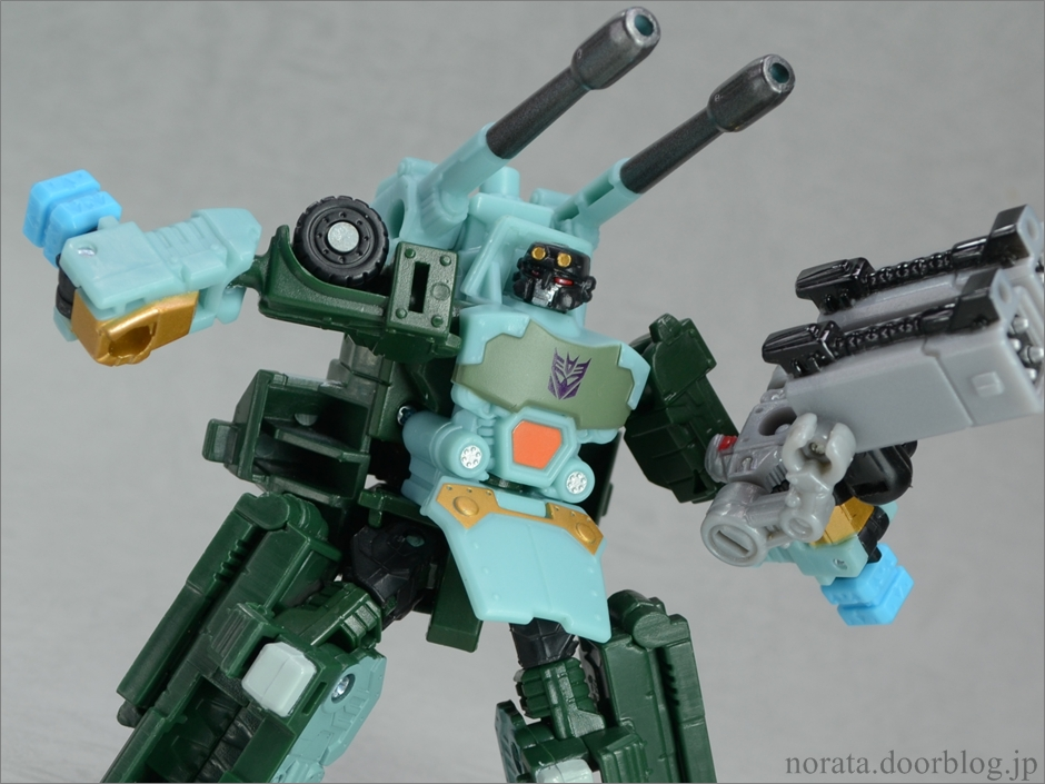 TF_combat(30)