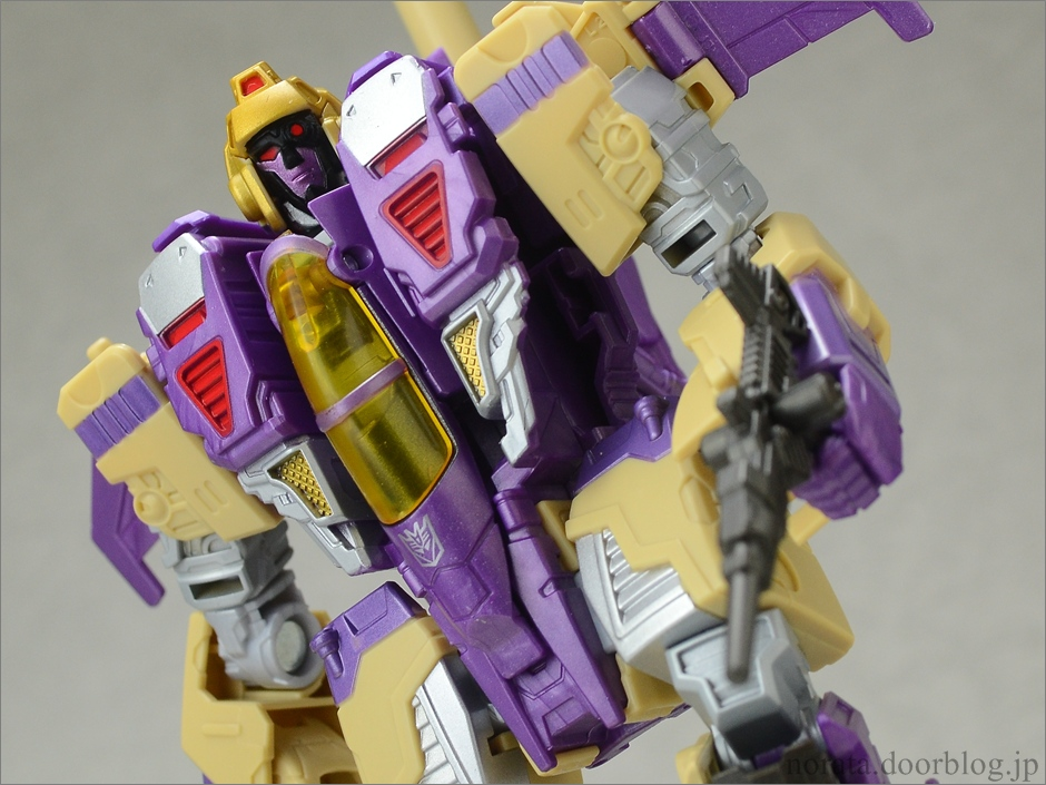 TFG_blitzwing(37)