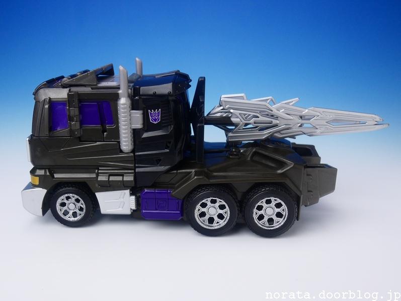 TF_motormaster(6)