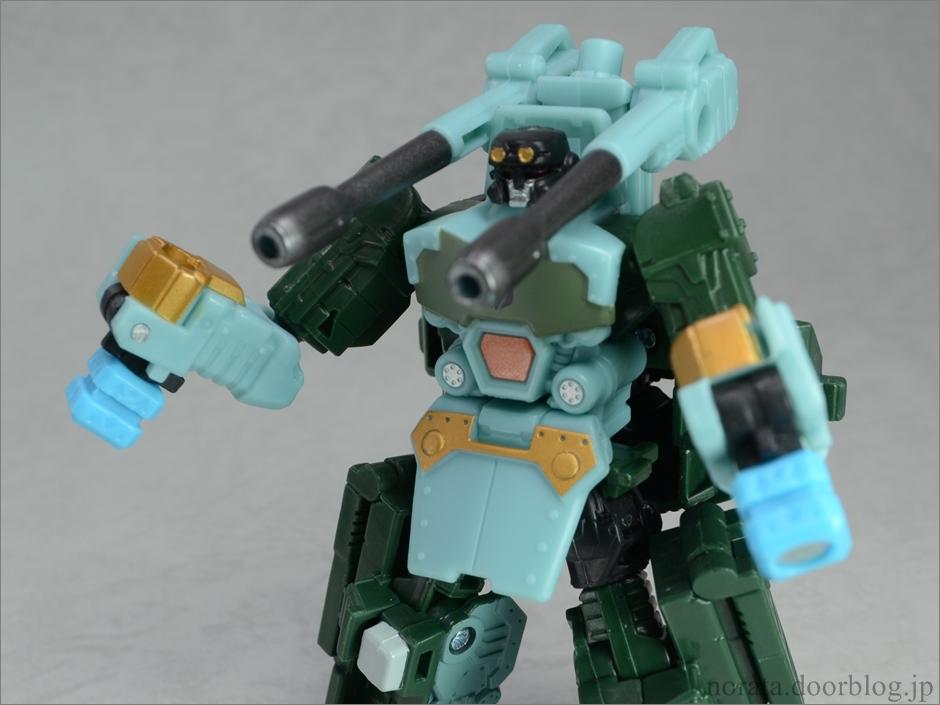 TF_combat(29)