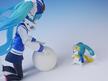 figma_雪ミク2016(35)