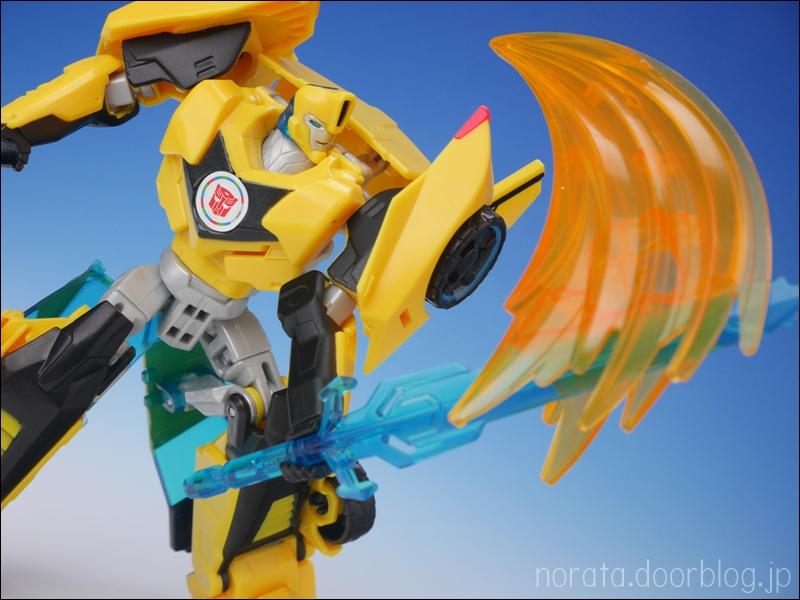 TFV01_bumblebee(26)