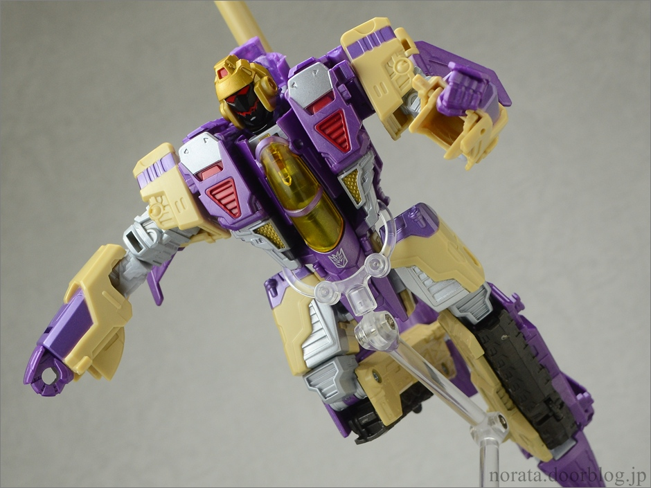 TFG_blitzwing(34)
