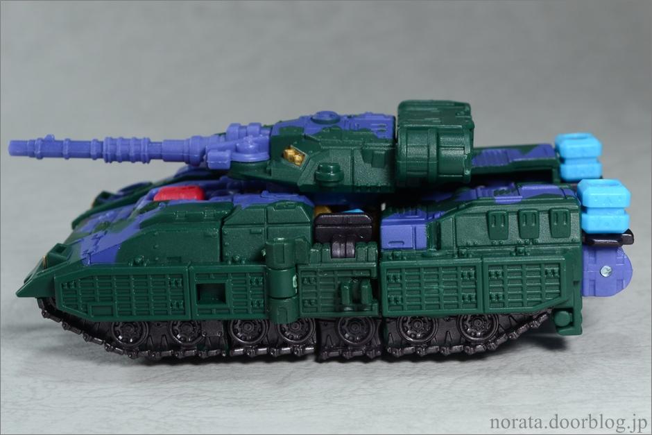 TF_tankmaster(3)