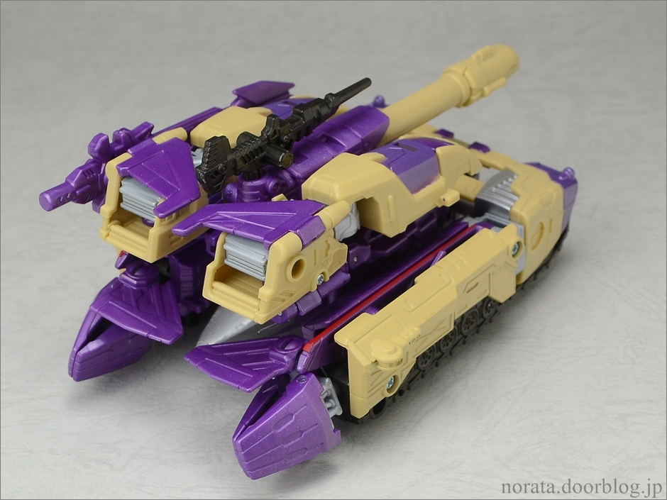 TFG_blitzwing(2)