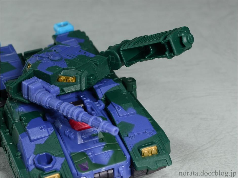 TF_tankmaster(5)