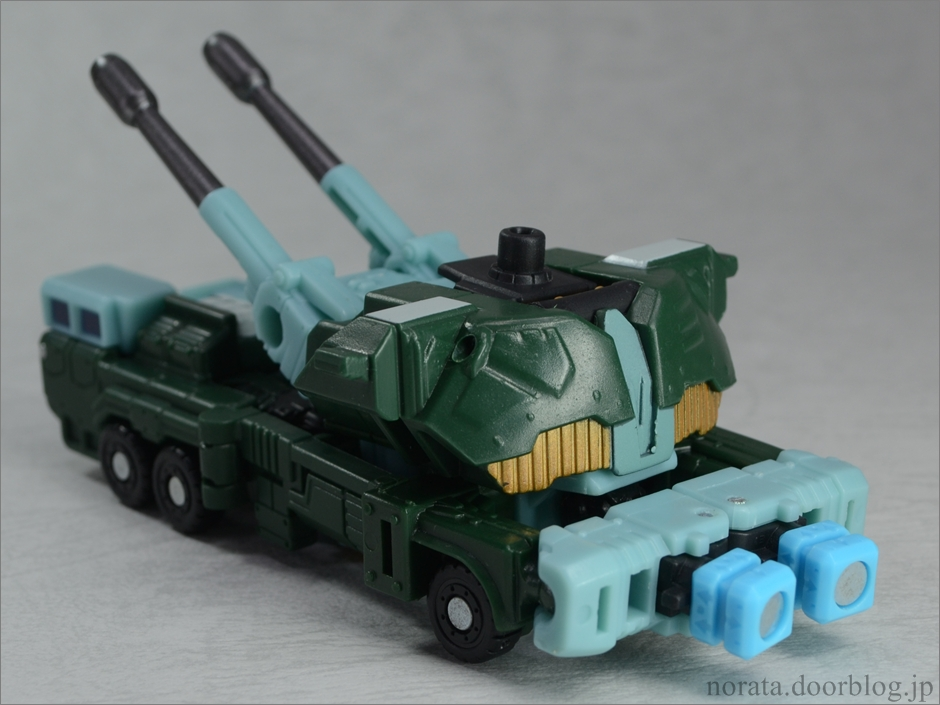 TF_combat(2)