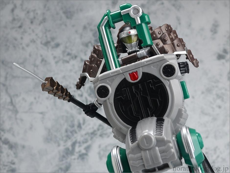 AC_kurokage(45)