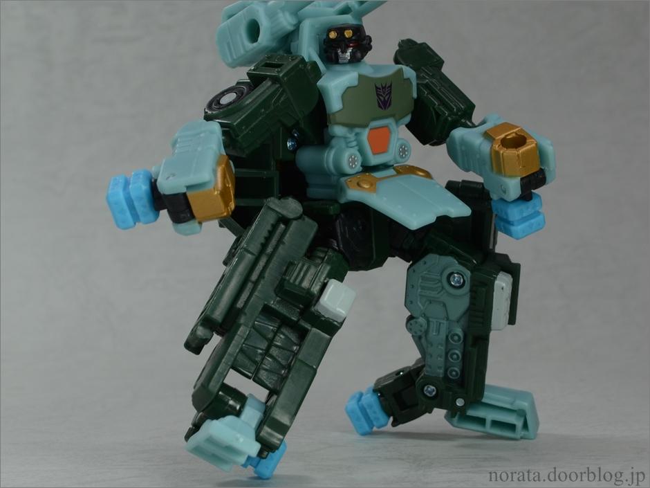 TF_combat(13)