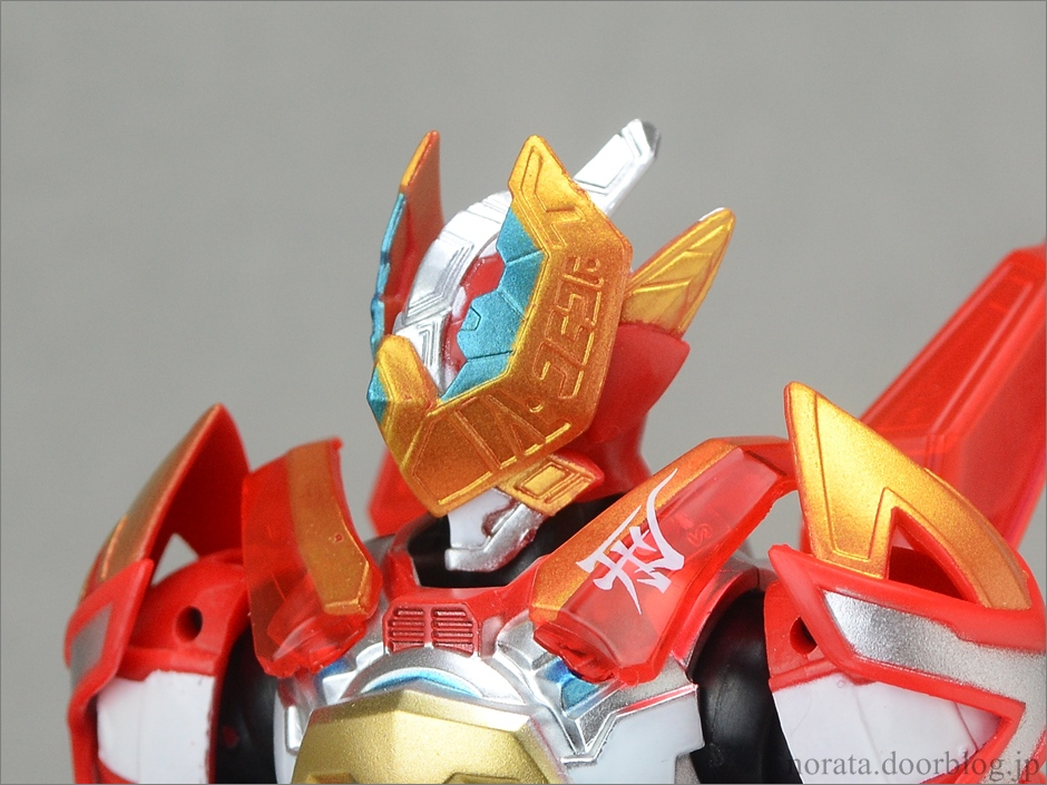 Armor_hero_xt(4)