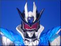 armorhero_tsunami(3)