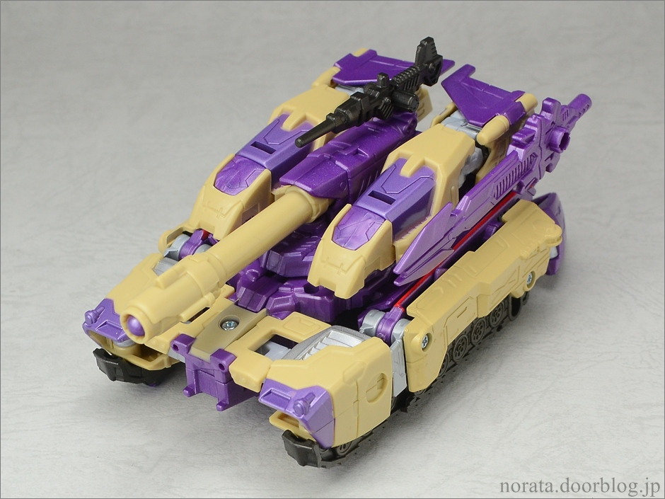 TFG_blitzwing(1)
