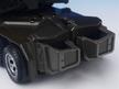 TF_motormaster(9)