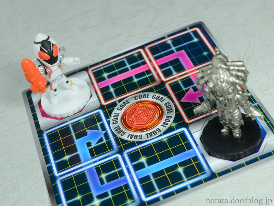 fourze_piecefigure(16)