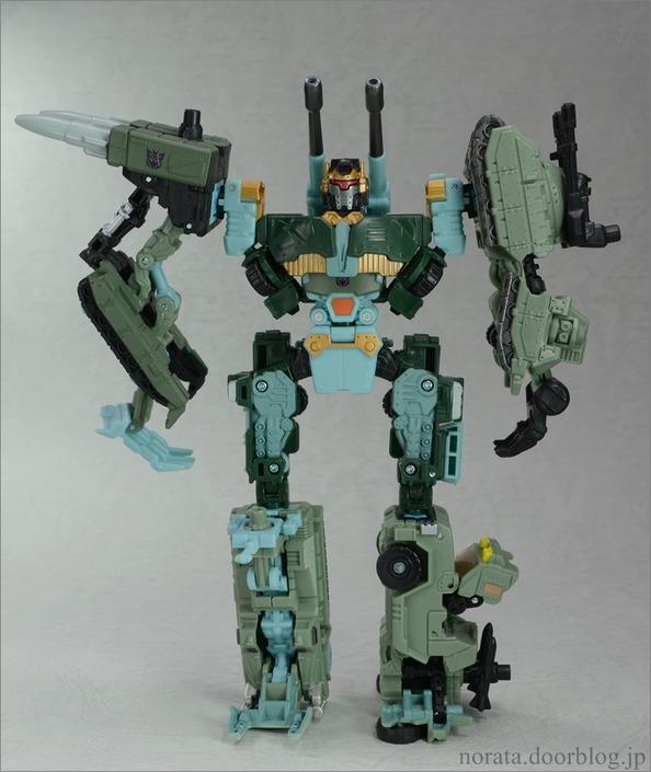 TF_combat(20)