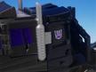 TF_motormaster(8)
