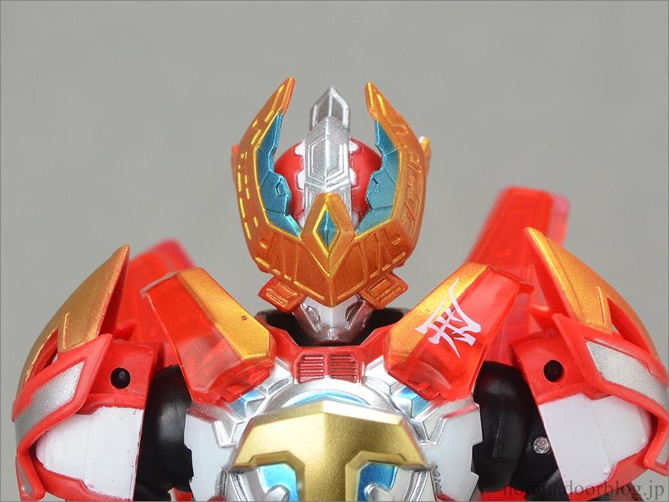 Armor_hero_xt(2)