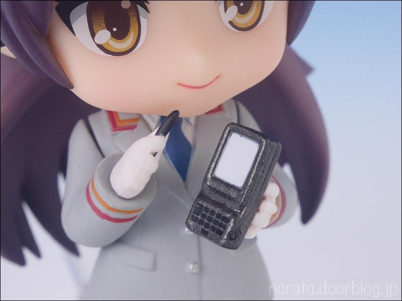 nendoro_kinugawa(15)