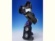 TF_motormaster(16)