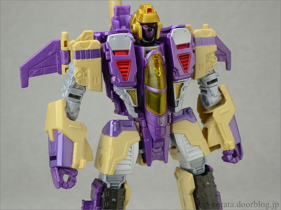 TFG_blitzwing(17)