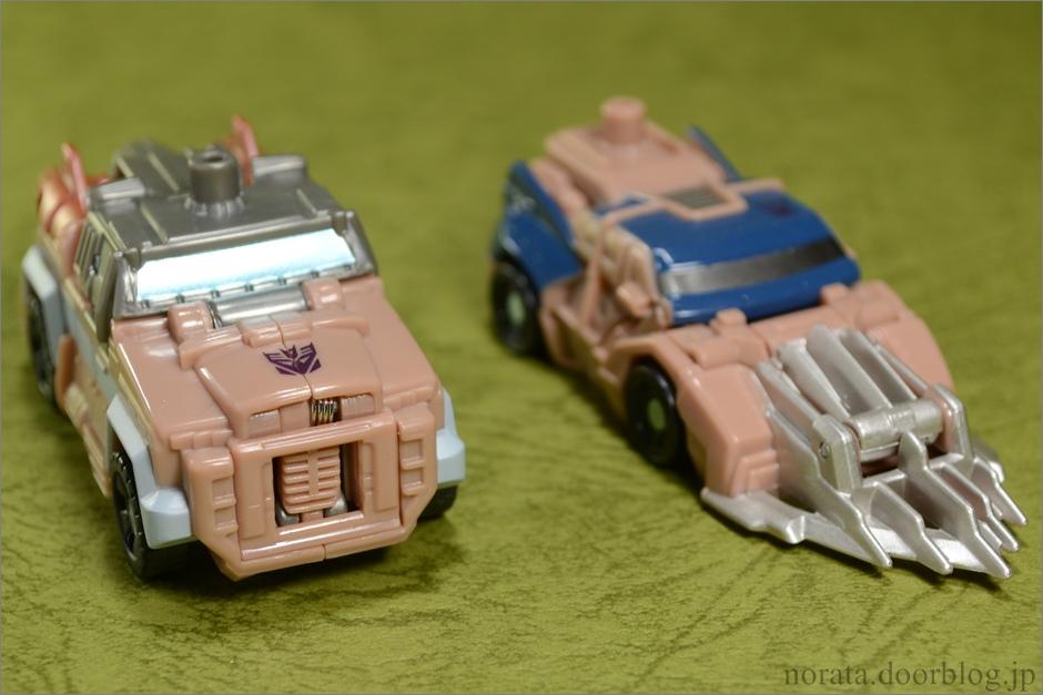 TFU_roadmaster(16)