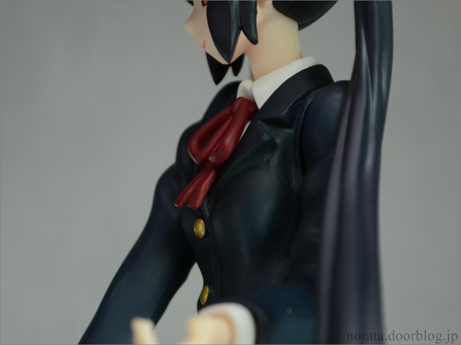BP_SQ_azusa(11)