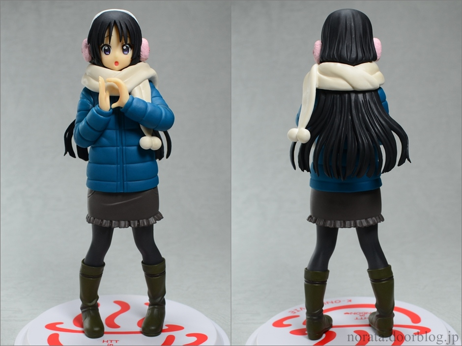 movie_keion_mio(2)