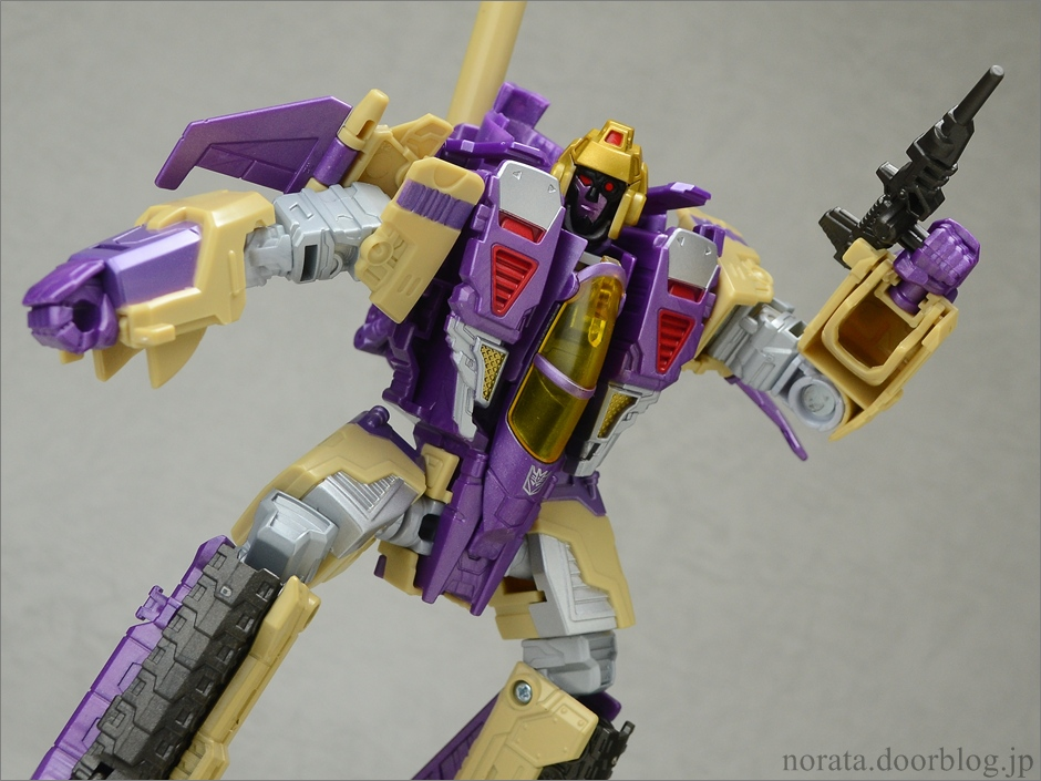 TFG_blitzwing(27)