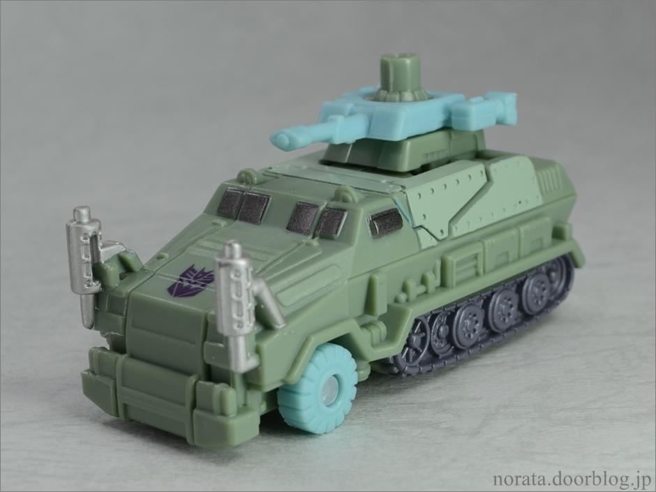 TF_combat(17)