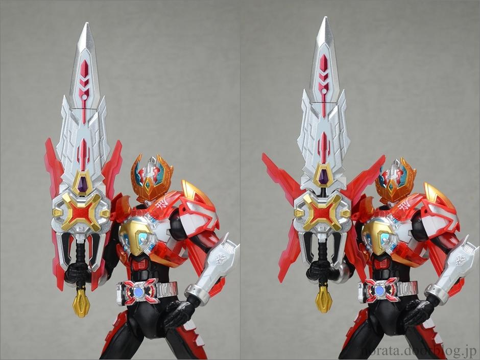 Armor_hero_xt(16)