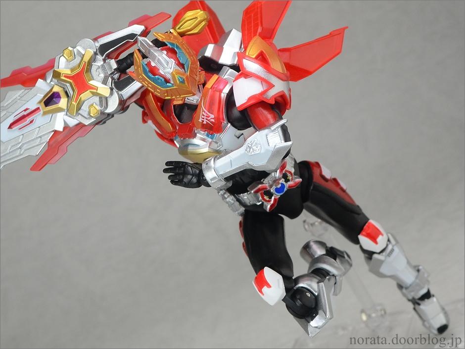 Armor_hero_xt(26)
