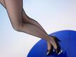 FREEing_cecilia_bunny2(36)