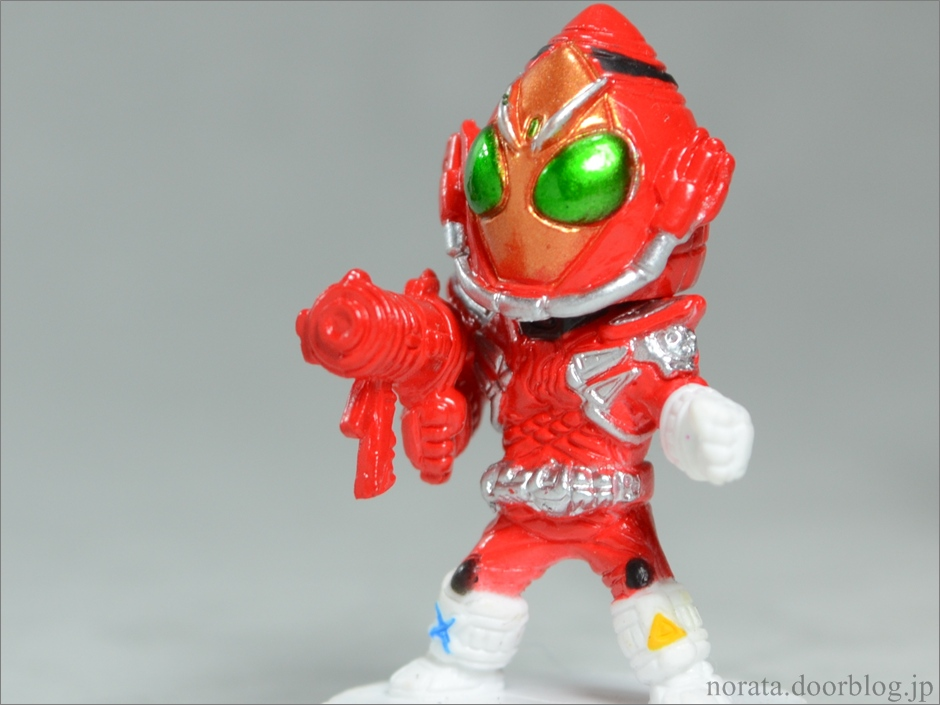 fourze_piecefigure(4)
