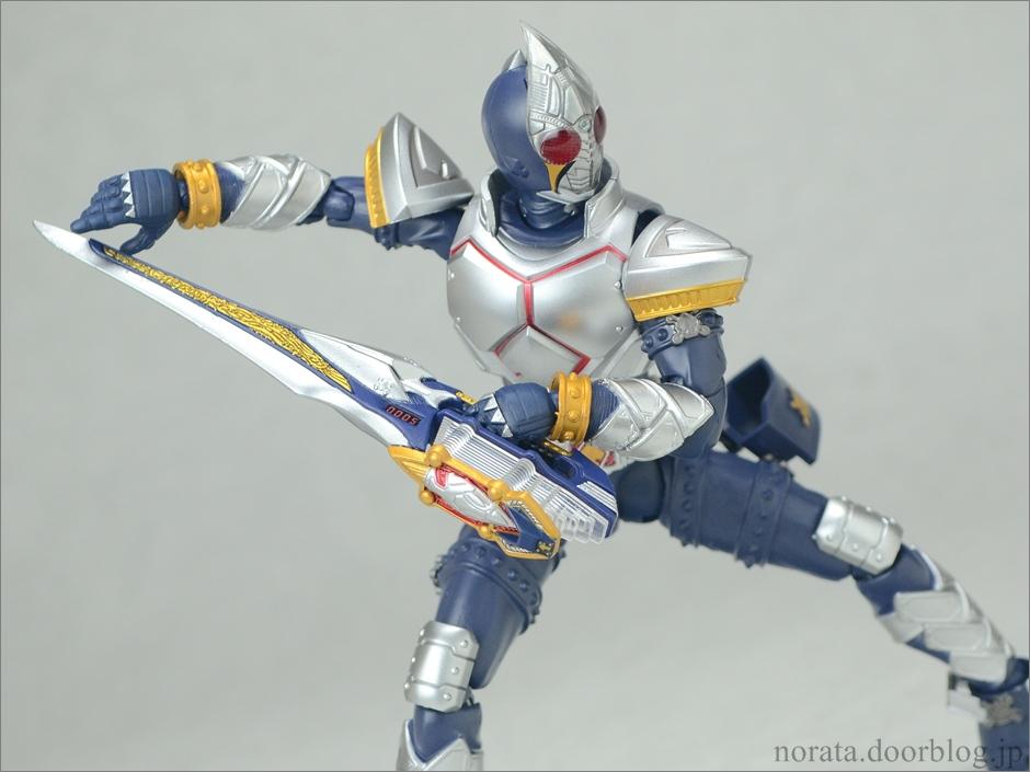 SHF_blade(24)