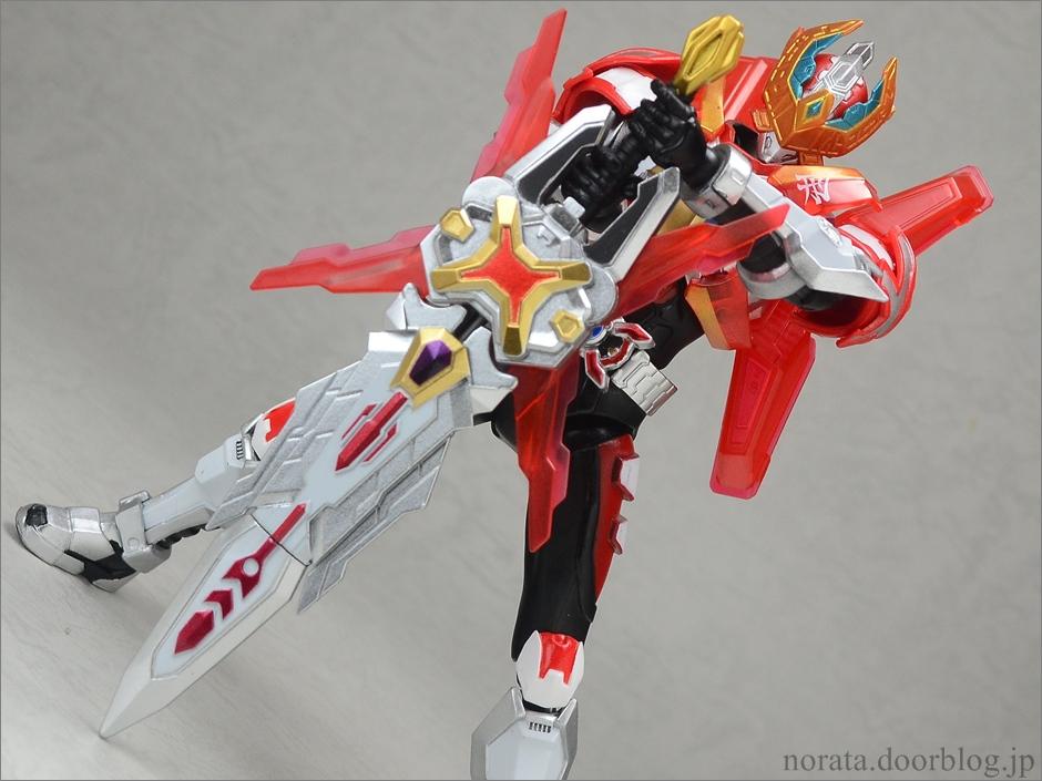 Armor_hero_xt(30)