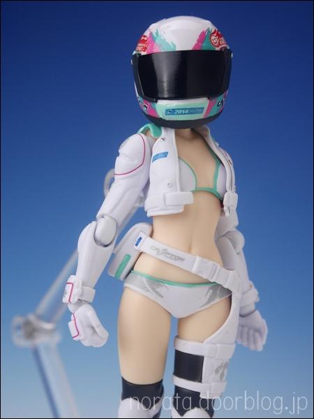 figma_racingmiku_evmirai(18)