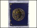 nendoro_yukimiku2014(22)