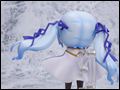 nendoro_yukimiku2014(8)