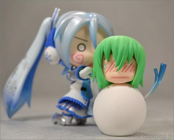 nenndoro_yukimiku2011(33)