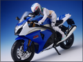 figma_racingmiku_evmirai(26)