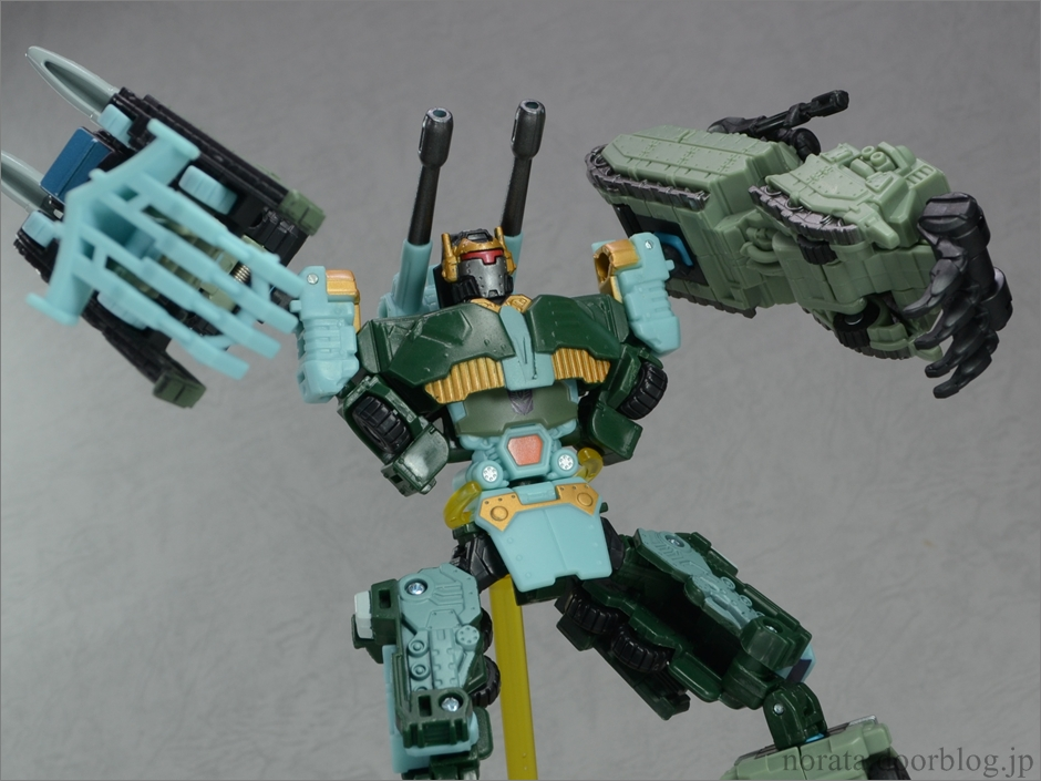 TF_combat(32)