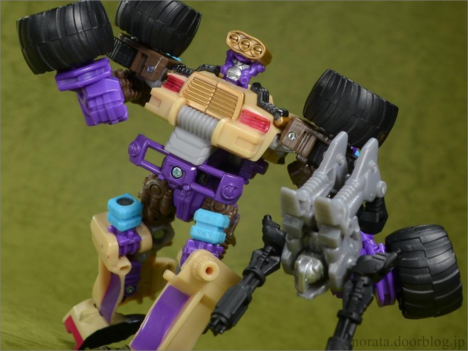 TFU_roadmaster(26)