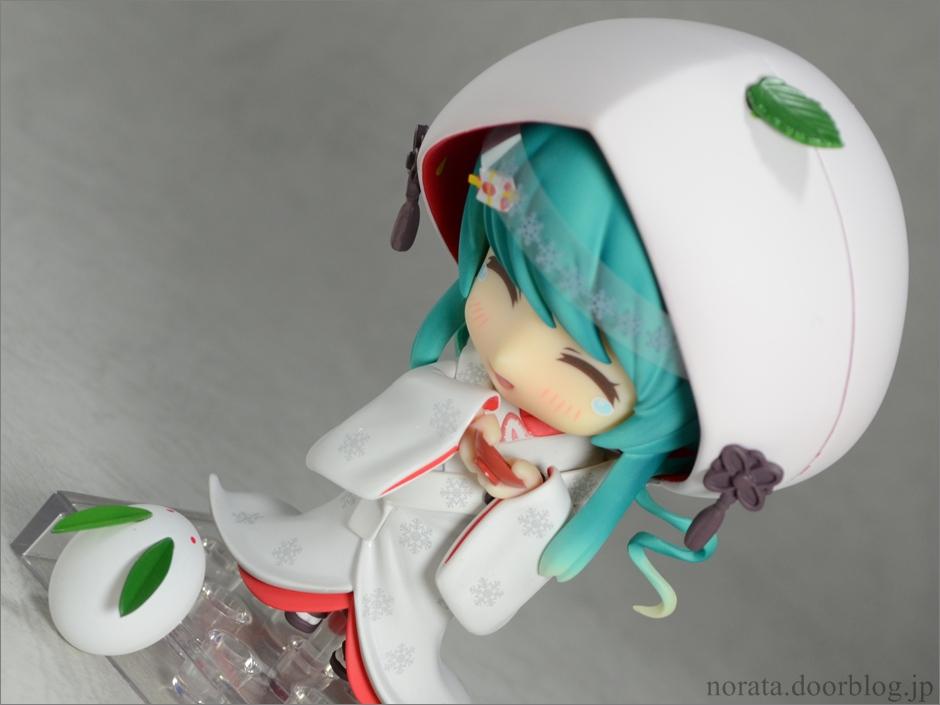 nenndoro_mukumiku(37)