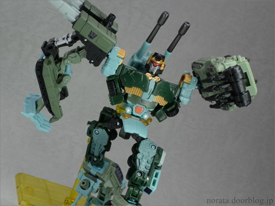 TF_combat(33)